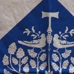 Els vilatans de la Selva escolliran la bandera del poble en un procés paticipatiu