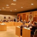 L'oposició de Salou, contra el Codi de Bon Govern de Granados que fixa que governi la llista més votada