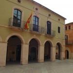 Altafulla amplia la plantilla de la Brigada Municipal aquest estiu
