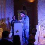 El conte il·lustrat 'Animalaria de carrer' guardonat als Premis de la Cultura de Torredembarra