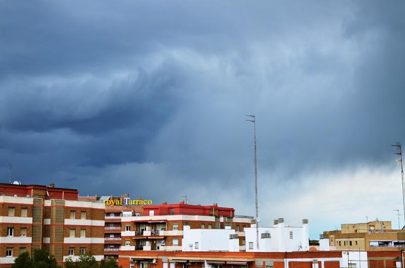 Tarragona adjudica a l'empresa MS Consultors l'estudi de la qualitat de l'aire