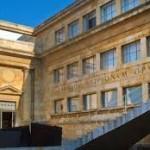 El MNAT celebra la Setmana de la Ciència