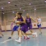 Tarragona Fem Bàsquet rebrà dissabte el Grup Barna