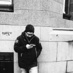Mor el jove periodista selvatà Joan Marc Salvat, que fou company a Tarragona21