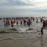 Vila-seca clou l'any amb la Festa de Cap d'Any i Sant Silvestre