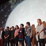 'Siembra' s'imposa com a guanyadora del festival REC 2015