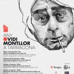 La Cantonada acollirà una xerrada sobre l'artista Ovidi Montllor