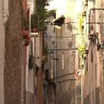 S'obre la convocatòria d'ajuts per arranjar habitatges del Nucli Antic de la Selva
