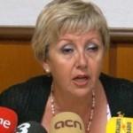 El 'cas Torredembarra' torna als jutjats