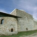 Jornada de portes obertes a la Vil·la romana de Centcelles