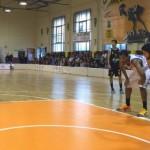 El CBT consolida la plaça de play-off a Morón