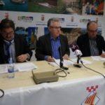 Salou aprovarà un pressupost pel 2016 amb un fort contingut social
