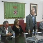 El PSC de Creixell denuncia que PP i CiU sumen esforços per restar pes als plens