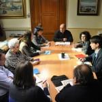 Torredembarra planificarà accions de prevenció de l'assetjament escolar
