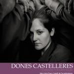 Torredembarra acollirà a partir del 19 de febrer la mostra fotogràfica «Dones castelleres»