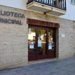 Roda de Berà organitza un concurs per buscar-li nom a la Biblioteca Municipal