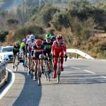 Opcions de victòria local a l'etapa decisiva de La Challenge de La Canonja