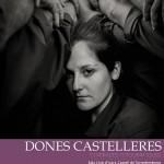 Torredembarra acollirà l'exitosa mostra fotogràfica 'Dones castelleres'