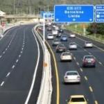 C's pregunta al Govern pel futur dels treballadors de l'autopista AP-7 un cop s'acabi la concessió