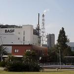 El negocio de productos químicos para cuero de BASF formará parte del Grupo Stahl