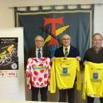 La Challenge Ciclista la Canonja arribarà a la trentena edició del 13 al 20 de febrer