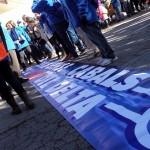 L'Ajuntament del Catllar aprova una moció contrària al Pla Hidrològic