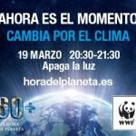 Torredembarra s'uneix als projectes medioambientals de WWF