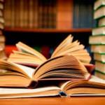 Inscripcions obertes per participar al 38è Concurs Literari Vila de Mont-roig