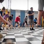 Primaverajove presenta més de 50 tallers entre abril i juny