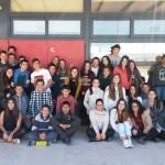 El Consell Comarcal organitza grups de discussió per a l'anàlisi de la realitat juvenil dels municipis