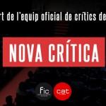 El FIT-CAT impulsa la crítica cinematogràfica