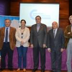 Tarragona debat sobre el seu futur econòmic amb l'aposta per ser àrea metropolitana i l'emprenedoria social com a eixos