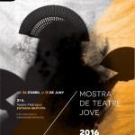(H)istrionis Teatre obre la 23ena edició de la Mostra de Teatre Jove