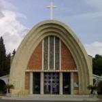 El plenari proposarà canviar el nom de 'Loreto' per 'Llorito'