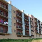 Constantí promou una moció per donar suport a una nova llei que reguli el dret a l'habitatge