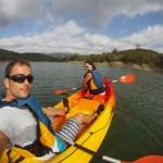 Riudecanyes Aventura promet més emocions amb l'augment de la seva oferta d'oci i esportiva