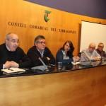 La cultura i el desenvolupament local a debat