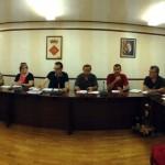 L'Ajuntament de Constantí tanca l'any 2015 amb resultats positius