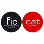 El FIC-CAT repta els joves a gravar i editar un treball en 48 hores