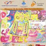 Torredembarra acull dimecres la Festa del 20è aniversari de les Jornades Esportives de Centres de Persones amb discapacitat