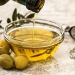 Un estudi de la URV demostra les bondats de la dieta mediterrània per a la salut