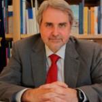 Ferran Tarradellas: 'El Dia d'Europa, un moment per reivindicar els valors europeus'