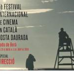 El Fic Cat inundarà Roda de Berà de cinema en català