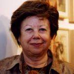 Olga Xirinacs participa a 'Primavera de contes' del Consell Comarcal