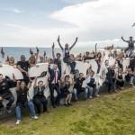 Una cinquantena d'establiments participaran a 'La Mar de Tapes' de Cambrils