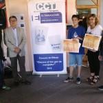 Sorea se suma a la campanya de renovació de gots escolars
