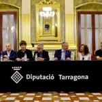 El Premi de Periodisme Jove Joan Marc Salvat distingirà el talent comunicatiu del territori