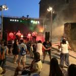 Perafort dóna el tret de sortida a la festa major de Sant Pere