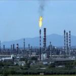 El Morell torna a presentar episodis de contaminació de l'aire