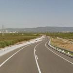 Mor un nen de 4 anys en un accident de trànsit a Constantí